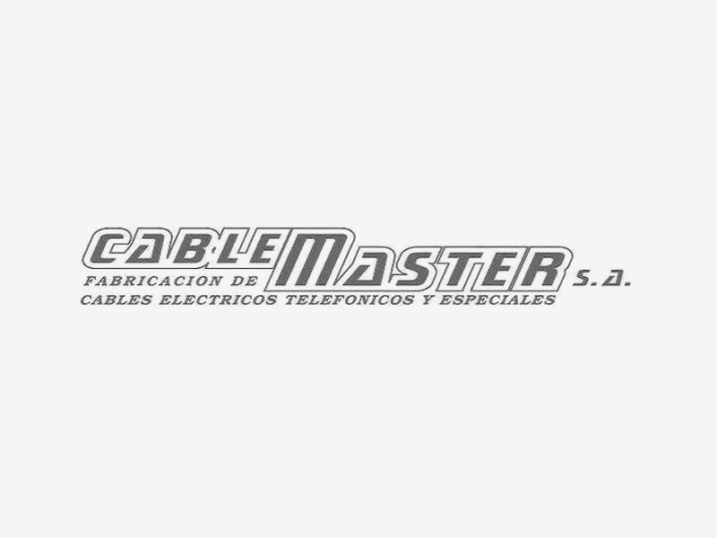logo_cmcables